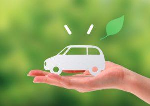 車検費用の相場と内訳について