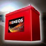 ENEOS ヴィクトリーフォース スーパープレミアムⅡ